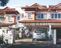 Property for Auction at Kota Emerald