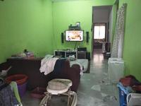 Property for Sale at Bandar Baru Sungai Buaya