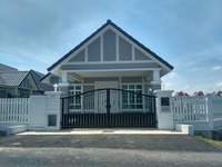 Property for Sale at Anjung Gapam