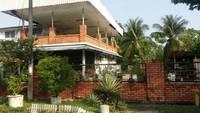 Property for Sale at Taman Tunku Putra