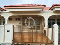 Property for Sale at Kulim Square