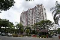 Property for Sale at Danau Impian