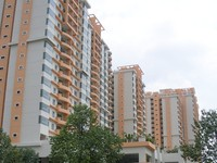 Property for Rent at Dynasty Garden