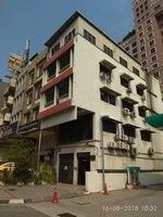 Property for Auction at Bangsar Utama