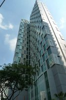 Property for Sale at Quadro Residences