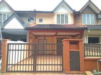 Property for Sale at Taman Impian Murni