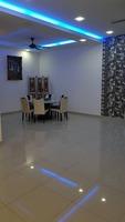 Property for Sale at Bandar Putra