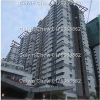 Property for Auction at Koi Kinrara