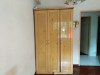 Property for Sale at Bayu Tasik 1