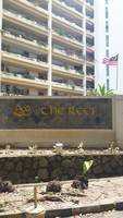 Condo For Rent at The Reef, Batu Ferringhi
