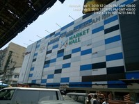 Property for Auction at Market Hall