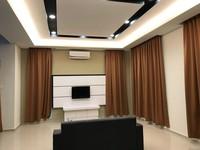 Property for Rent at Taman Klebang Utama