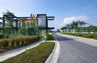 Property for Rent at Bandar Rimbayu