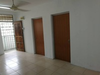 Property for Rent at Pelangi Magna