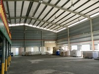 Property for Sale at Mahkota Industrial Park