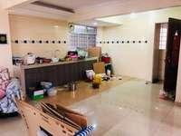 Property for Sale at Aman Satu