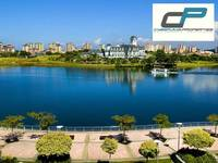 Property for Sale at Opus Lake Vicinity