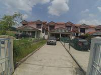 Property for Sale at Salak Perdana