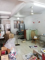 Property for Sale at Taman Sri Sinar
