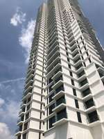 Property for Rent at Sky Park