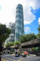 Property for Sale at Vortex Suites & Residences