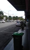 Property for Rent at Taman Rakyat Mergong