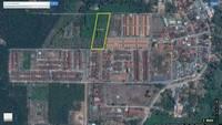 Property for Sale at Bukit Selambau
