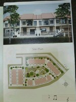 Property for Sale at Alam Impian