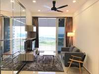 Property for Rent at Encorp Marina