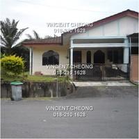 Property for Sale at Taman Tanjung Indah