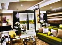 Serviced Residence For Sale at Greenfield Residence, Bandar Sunway