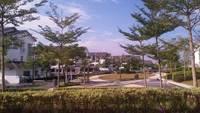 Property for Sale at Tropicana Heights Kajang