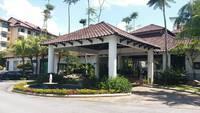 Condo For Sale at Desa Idaman Residences, Puchong