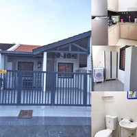Terrace House For Rent at PJS 7, Bandar Sunway