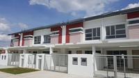 Property for Sale at Ambang Botanic 3