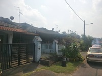 Property for Sale at Taman Skudai Baru