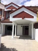 Property for Sale at Taman Kajang Prima