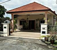 Property for Sale at Bukit Minyak