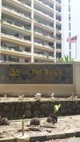 Condo For Rent at The Reef, Batu Ferringhi