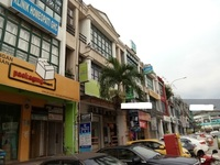 Property for Rent at USJ 10