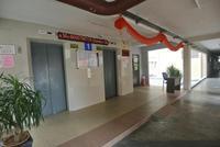 Apartment For Sale at Kenaria Condominium, Taman Sri Kenari