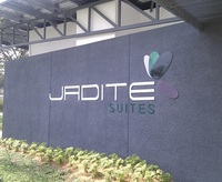 Property for Rent at Jadite Suites