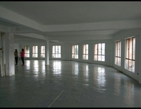 Property for Sale at Taman Cuepacs