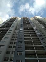 Property for Rent at Residensi Pandanmas 2