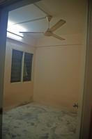 Apartment Room for Rent at Casa Prima Apartments, Taman Bukit Delima