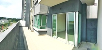 Property for Sale at SAVANNA Executive Suite Southville City
