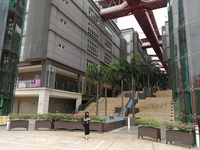Property for Sale at Encorp Strand Garden Office