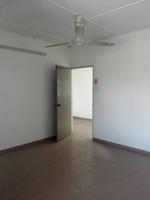 Property for Sale at Taman Desawan