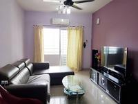 Property for Rent at Kinrara Mas