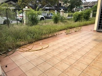 Property for Sale at Taman Desa Harmoni